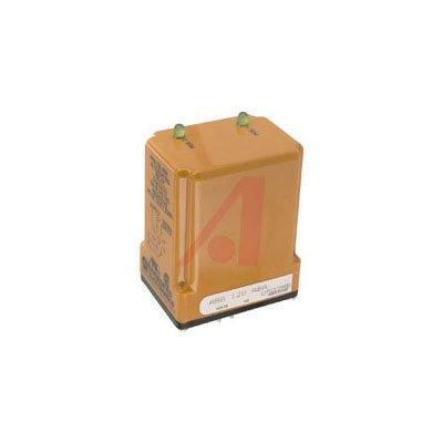 ATC ARA-24-ABA Plug-In Duplexor Alternating Relay, 24 VAC or VAC/DC, SPDT by Atc