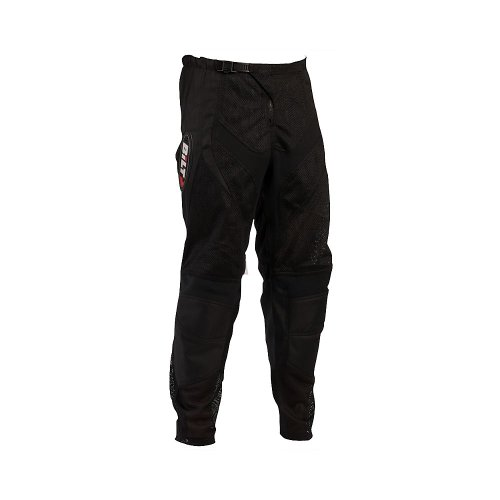 BILT Kid's Free Flow Vented Off-Road Motorcycle Pants - 22,