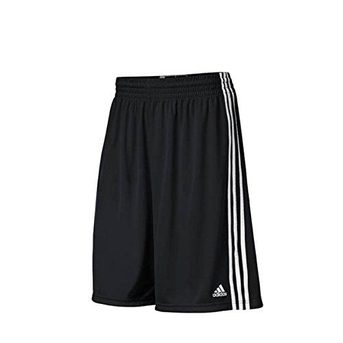 Adidas Adult Climalite Practice Shorts