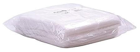 Sabanas desechables ajustable camillas SMS 210 x 80 (pack 10 unidades): Amazon.es: Salud y cuidado personal