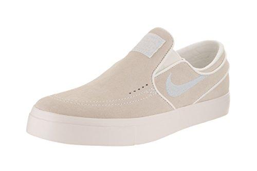 Nike Us Cpsl 9 Janoski Teinte Slip Zoom Sommet m Blanc bleu Skate 5 Shoe 8 D ivoire Femme Bz8qBIr