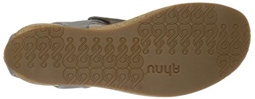 Pictures of Ahnu Women's W Serena Cork Sandal 8 M US 7