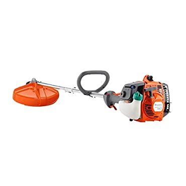 Husqvarna 128LD 28cc Gas Detachable Multipurpose Trimmer 952711953