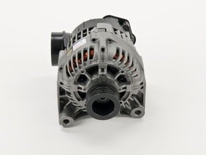 Bosch AL0749X - BMW Premium Reman Alternator, 35 -