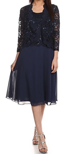la bella dresses mother of bride - 6
