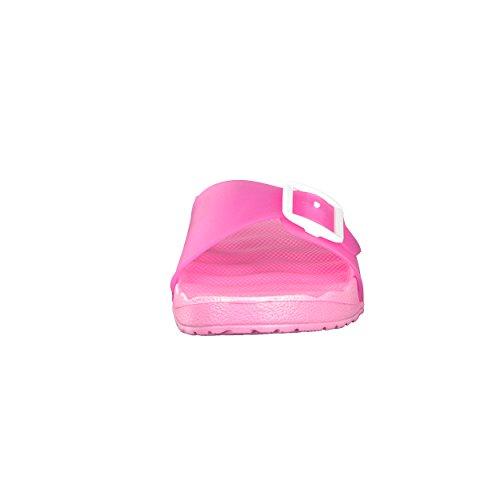 Women's Top Low brandsseller Sneakers Pink TqBxwdR