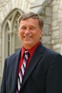 Charles E. Zech