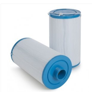 Unicel Other Filter (Hot Springs Spa Freeflow Spa Replacement Filter - 303279)