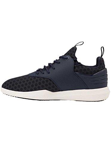 Creative Recreation Deross Sneakers in Navy 8.5 M US