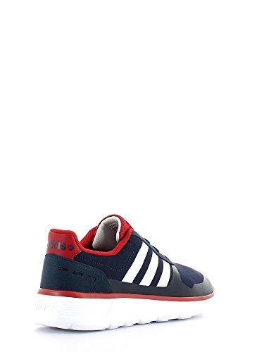 Adidas Navy Runner Schuhe Collegiate Lite OOrw0Tq