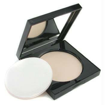 Bobbi Brown Sheer Finish Pressed Powder - # 01 Pale Yellow 11g/0.38oz