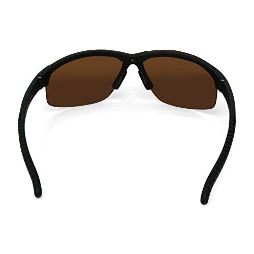 cefb691999 Jual Flying Fisherman Maverick Polarized Sunglasses - Sports ...