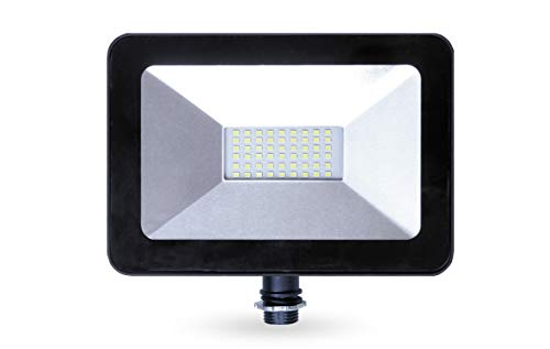 130V Outdoor Flood Light in US - 1
