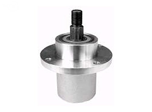 - Spindle Assembly For Encore Repl Encore