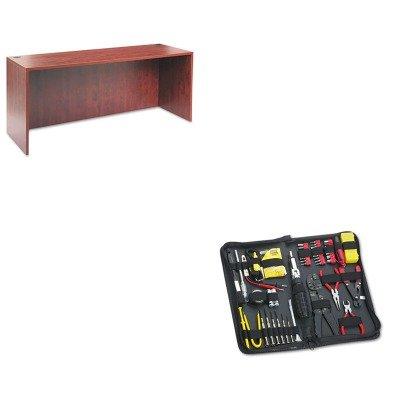 kitaleva257224mcfel49106 - Value Kit - mejor Valencia Series ...