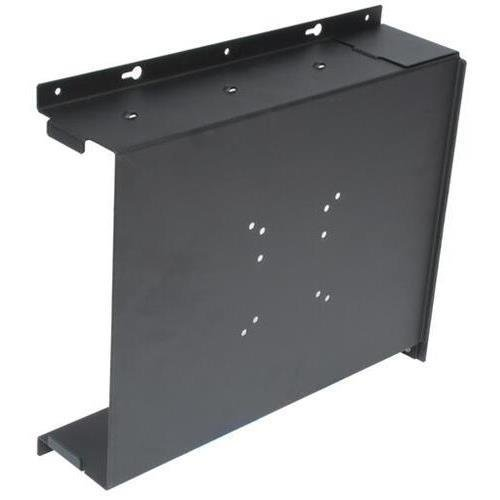 Racksolutions 104-2323 Wall Mount for Dell Optiplex 790 (SFF) & 790 N-Series (Sff), Textured Black Powder