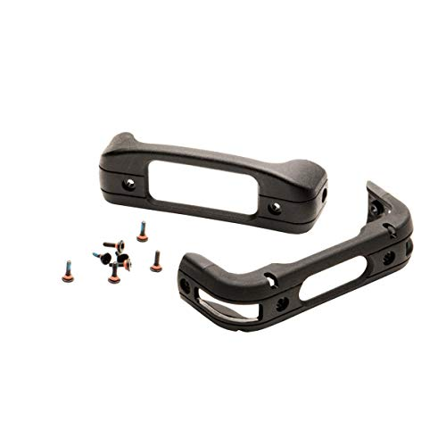 H-28 Bumper Accessary (Model No. 18-H28BMPR001-02) (Bumper Std Rear)