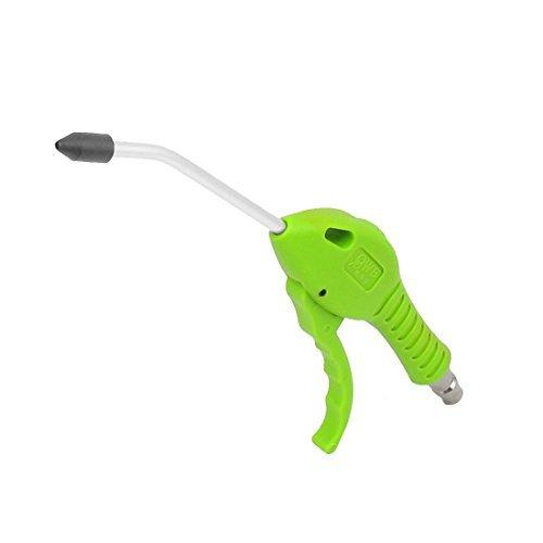edealmax-compressore-daria-garage-polvere-duster-blower-ugello-colpo-della-pistola-per-pulizia