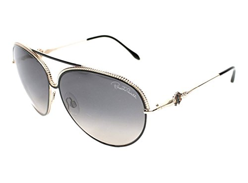 roberto-cavalli-sunglasses-rc-721-s-rose-gold-33b-rc721-s