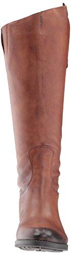 Edelman Edelman Equitazione Penny Leather Stivali da Sam Whiskey da Donna Donna Donna zqdRWt