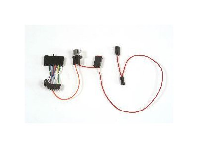 Flasher Kit (Ididit 3100037618 Flasher Kit)