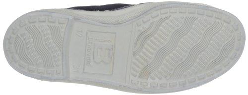 Bensimon Tennis Lacet - Zapatillas Unisex adulto Marine 516