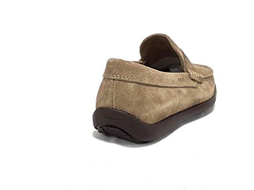 FRAU Sneakers Uomo 23l1 Nero