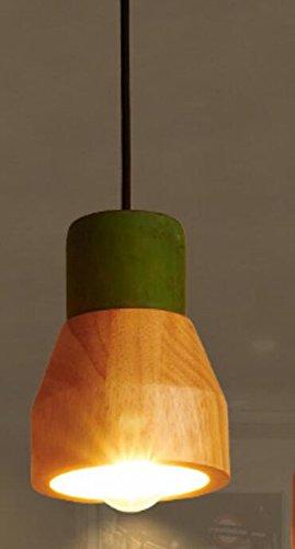 lina-contemporary-bedroom-european-american-restaurant-retro-cement-wood-chandelier-green-cement-sol