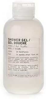product image for Basil Shower Gel/8.5 oz.