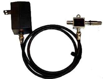 Pixel Satellite Radio PS-1 5 VDC Power Inserter ()