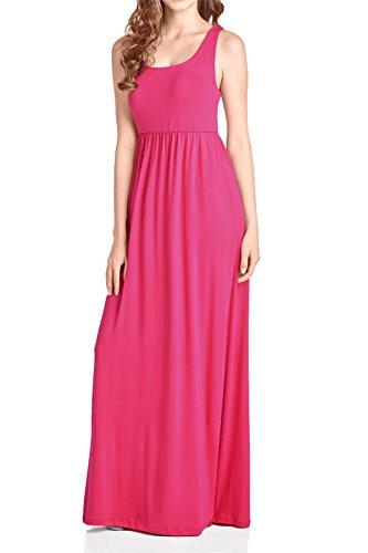 hot maxi dresses - 9