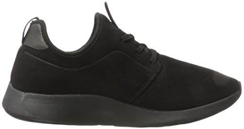 Globe Dart LYT Mens Trainers Schwarz (Black/Black) Cheapest for sale sneakernews sale online cheap sale best TOkik