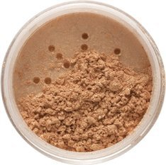Jolie Light Reflecting Mineral Shimmer Powder (Champagne Dust)