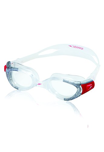 speedo-futura-biofuse-swim-goggle-clear-one-size