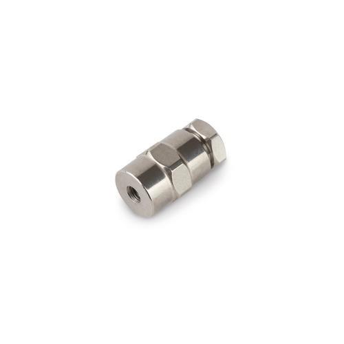 RESTEK 25041 High-Pressure Frit-Type in-Line Filter, 2.0 µm