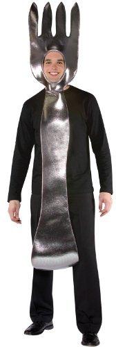 fork fancy dress costume - 8