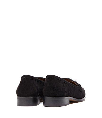 PoiLei Loafers Greta Noir