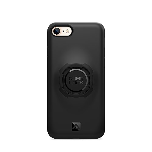 Quad Lock Case for iPhone 8 / 7 ()