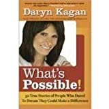 What's Possible! (Paperback)