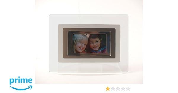 Amazon.com : Pandigital PAN2701A 2.7-Inch Digital Pocket Picture ...