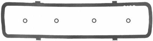 Fel-Pro 17903 Push Rod Cover Gasket Set