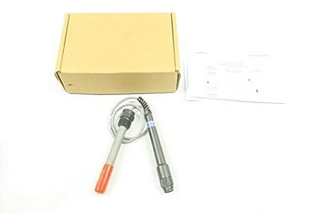 METTLER Toledo 230-271 58 031 009 Smart Conductivity Sensor D582310