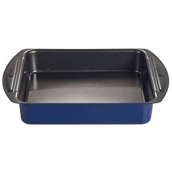 Lakeland base extraíble 20 cm cuadrado molde para pan