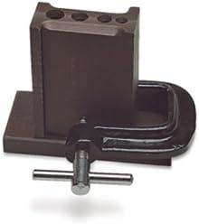 EURO TOOL Reversible Primo Ingot Mold   CAS-136.00