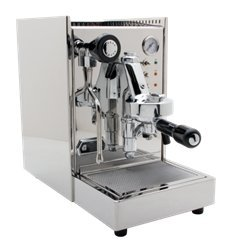 Quickmill Anita Espresso Machine