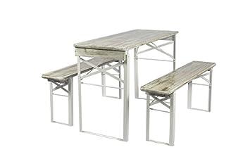 HLT-03-G-CC-0000 x-förmiges Tischgestell 60x72 cm HOLZBRINK Tischkufen X-Form aus Vierkantprofilen 60x60 mm Rohstahl mit Klarlack
