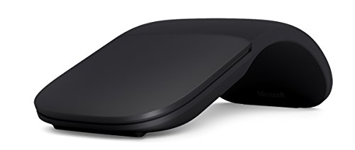 10 Best Foldable Mice
