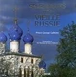 img - for Splendeurs de la Vieille Russie. book / textbook / text book