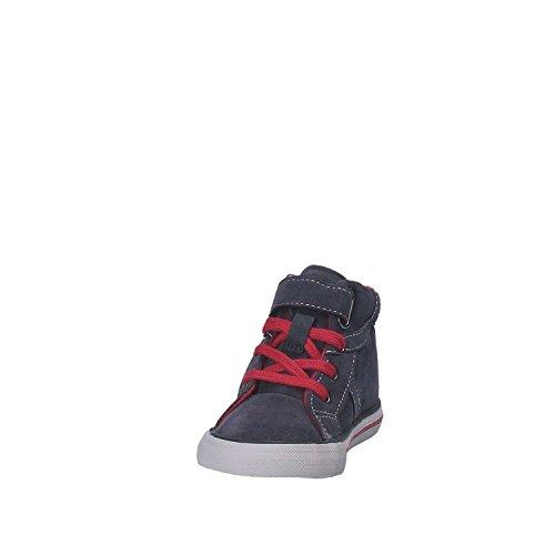 Chicco 01058593 Zapatos Niño Azul