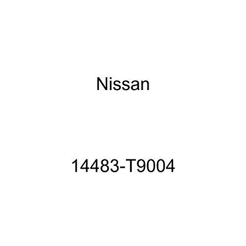 Nissan 14483-T9004 SR20DET-GFB Black Response Blow Off Valve-S14/S15